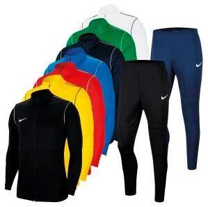 Bild zu Nike Trainingsanzug Park 20 für 34,95€ (VG: 42,22€)