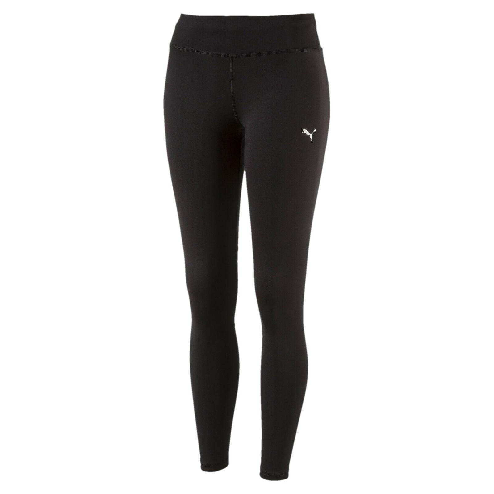 Bild zu Puma Running Damen Laufhose für 20€ (Vergleich: 31,11€)