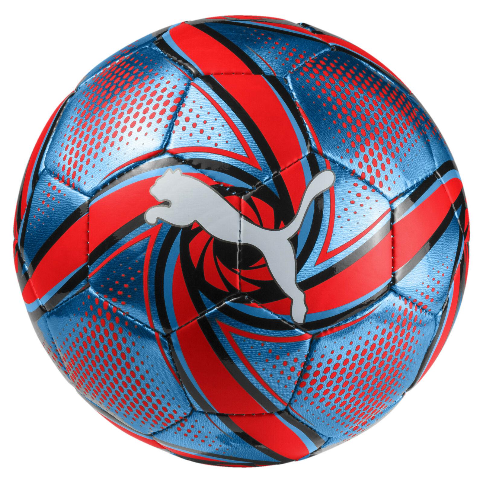 Bild zu Mini Trainingsball Puma Future Flare Mini für 6,40€ (Vergleich: 10,80€)