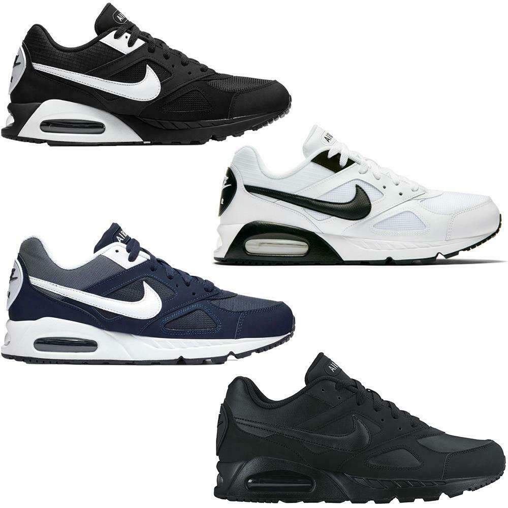 Bild zu Herren Sneaker Nike Air Max IVO für 79,95€ (Vergleich: 89,90€)