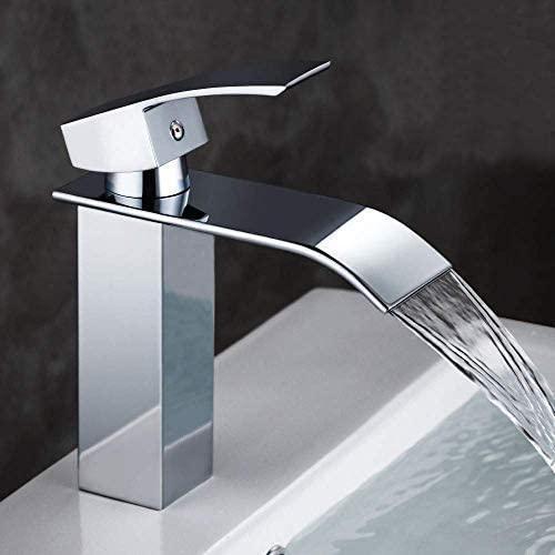 Bild zu wolketon Einhebel Wascharmatur Alta Presión ab 13,99€