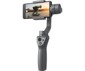 Bild zu 3-Achsen Gimbal DJI Osmo Mobile 2 für 64,95€ (Vergleich: 94,95€)