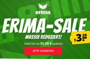 ERima Sale