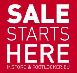 Bild zu Foot Locker: 1500 Artikel um bis zu 70% reduziert – z.B. adidas ClimaCool Vento Boost – Herren Schuhe für 79,99€ (VG: 136,42€)