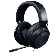 Bild zu RAZER Kraken Headset Schwarz für 47,77€ (VG: 67,89€)