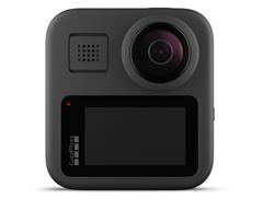Bild zu GOPRO MAX Action Cam mit 4K für 377,23€ (VG: 419,15€)