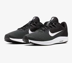 Bild zu Nike Downshifter 9 Herren-Laufschuhe für 38,78€ (VG: 45,48€)