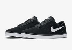 Bild zu Nike SB Check Sneaker für 29,73€ (VG: 50,96€)