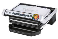 Bild zu TEFAL GC705D Kontaktgrill mit 2000 Watt für 108,20€