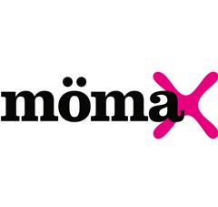 Bild zu [bis Montag 9 Uhr] 30% Rabatt auf fast alle Normalpreisartikel bei Mömax