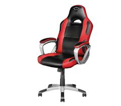 Bild zu TRUST Gaming GXT 705R Gaming Stuhl für 108,20€ (VG: 143,75€)