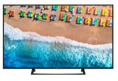 Bild zu Hisense BE7200 Serie – 4K/UHD LED Smart TV 55 Zoll für 333€ (VG: 383€)