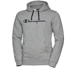 Bild zu Champion Sweatshirt mit Kapuze für 37,42€ (VG: 47,98€)