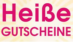 Bild zu babymarkt.de: Heiße Gutscheine – Bis zu 55€ Rabatt (Abhängig vom Bestellwert)