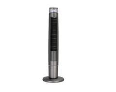 Bild zu Monzana Turmventilator MZTV120 für 49,99€ (VG: 59,95€)
