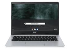 Bild zu Saturn Chromebook-Woche, z.B. ACER Chromebook R 13 mit 13.3 Zoll Display, Touchscreen, 4 GB RAM, 64 GB für 388,95€