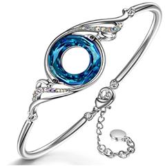 Bild zu Kate Lynn – Nirwana des Phönix – Armband für 12,99€
