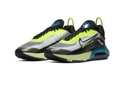 Bild zu Nike Air Max 2090 für 82,97€ (VG: 109,99€)