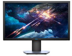Bild zu Dell S2419HGF (24 Zoll) Gaming Monitor (Full HD, TN, 1920×1080, 1ms, 144 Hz, AMD FreeSync) für 188€ (Vergleich: 228,47€)