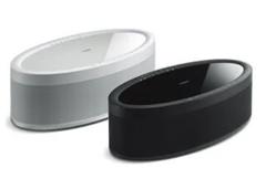 Bild zu YAMAHA MusicCast 50 Streaming Lautsprecher (Alexa kompatibel) ab 281,46€ (Vergleich: 330,75€)