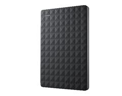 Bild zu Seagate Expansion Portable 5TB externe Festplatte für 96,50€ (VG: 133,93€)