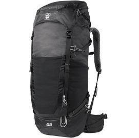 Bild zu Amazon.co.uk: Trekking-/ Wanderrucksack Jack Wolfskin Kalari King 56 Pack für 74,94€ (Vergleich: 104,97€)