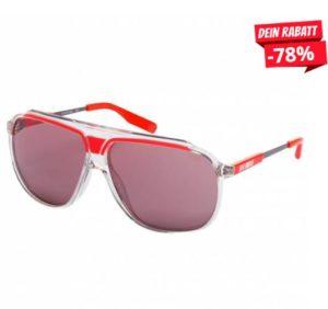 Nike Sonnenbrille