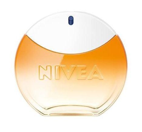 Bild zu Nivea Sun Eau de Toilette (30ml) für 22,99€ (VG: 30,89€)
