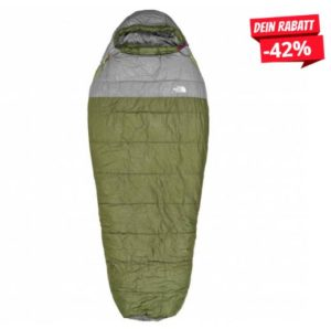 The North Face Schlafsack