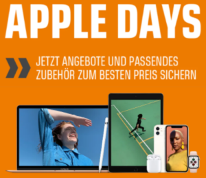Apple Days