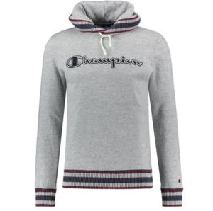Champpion Sweatshirt