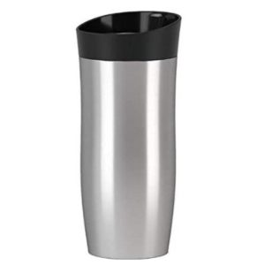 Emsa City Mug