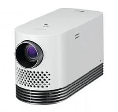 Bild zu LG HF80LS Andante 2.0 CineBeam Heimkino DLP-Projektor (1920×1080 FullHD, 60 Hz, HDMI, MHL, Wi-Fi, Bluetooth, WebOS) für 799€ (Vergleich: 980,72€)