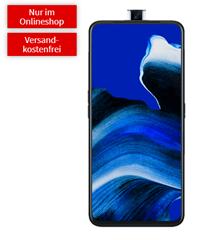 Bild zu OPPO Reno 2 Z für 4,99€ mit 6GB LTE Datenflat und Sprachflat im Vodafone Netz für 11,99€/Monat