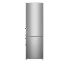 Bild zu Wolkenstein KGK 280 Kühl-Gefrierkombination A+++ für 299,90€ (VG: 369,85€)