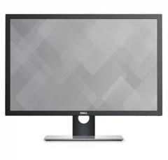 Bild zu Dell UltraSharp UP3017 (30″) Monitor (75,62 cm 2560×1600, IPS, WQXGA, 6ms, HDMI, USB) für 749,90€ (Vergleich: 910,23€)