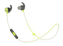 Bild zu JBL Reflect Mini 2 Bluetooth Sport In Ear Kopfhörer für 35,98€ (VG: 45,98€)