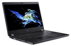 Bild zu Acer TravelMate P2 (14 Zoll) Notebook (Intel Core i7-10510U, 8GB RAM, 512GB SSD, Full-HD, Windows 10 Pro) für 665€ (Vergleich: 894,92€)
