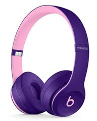 Bild zu Beats By Dre Solo3 Wireless On-Ear Kopfhörer für je 114,12€ (Vergleich: 139,99€)