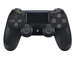 Bild zu Amazon.fr: Playstation Dualshock 4 V2 Wireless Controller in versch. Farben ab 42,91€ (Vergleich: ab 54,50€)