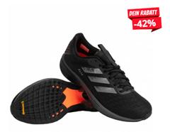 Bild zu adidas SL20 Herren Laufschuhe für 69,99€ (Vergleich: 79,99€)