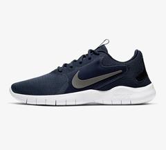 Bild zu Nike Flex Experience Run 9 Herren-Laufschuh für 36,73€ (VG: 61,15€)