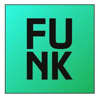 Bild zu [Top] Freenet FUNK Unlimited Flat im o2 Netz für 0,99 € pro Tag inkl. SMS und Sprachflat – täglich kündbar/buchbar