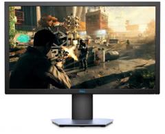 Bild zu Dell S2421HGF (23,8 Zoll) Gaming Monitor (Full HD, TN, 1920×1080, 1ms, 144 Hz, AMD FreeSync, HDMI, DisplayPort) für 147,92€ (Vergleich: 178,76€)