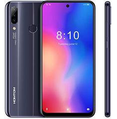 Bild zu HOMTOM P30 Pro Android 9.0 Handy für 103,20€