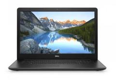 Bild zu Dell Inspiron 3793 (17.3″) Notebook (Intel Core i7-1065G7, 16GB RAM, 512GB SSD, Full HD, MX230, Win10 Pro) für 649,90€ (Vergleich: 899,89€)