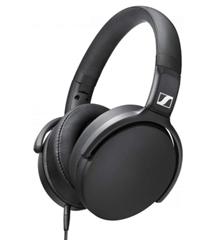 Bild zu Amazon.it: SENNHEISER HD 400S Over-Ear Kopfhörer für 43,05€ (Vergleich: 59€)
