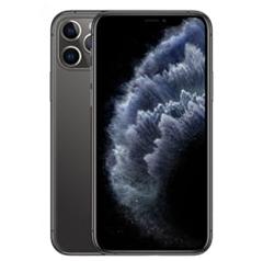 Bild zu Apple iPhone 11 Pro 64GB mit 15GB LTE Datenflat, SMS und Sprachflat im Original Vodafone Smart L Tarif für 36,99€/Moant