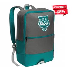 Bild zu ASICS Onitsuka Tiger Core Rucksack für 12,83€