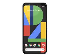 Bild zu [ab Sonntag 0 Uhr] Google Pixel 4 ohne Vertrag für 399,64€ (VG: 528,59€)
